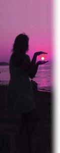 monica med sol purplet