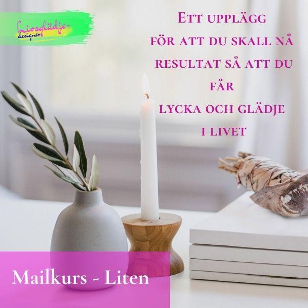 Mailkurs-liten